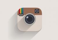 Cómo eliminar seguidores en Instagram 2