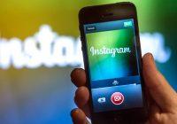 Cómo ocultar videos en Instagram de una persona