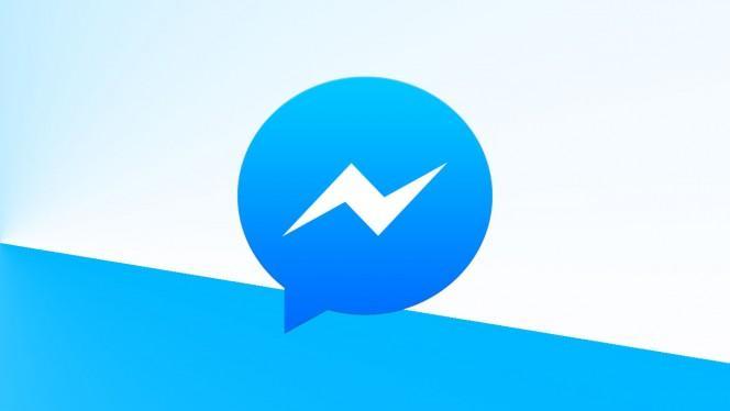 Cómo se puede desinstalar Messenger 2