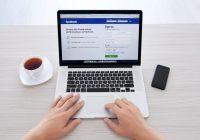 Cómo se puede reactivar Facebook