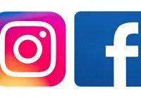 Como publicar en Instagram y Facebook al mismo tiempo