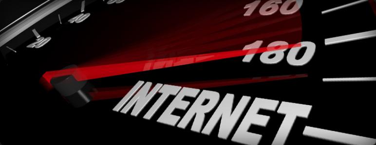 hacer más rápido mi internet imagen