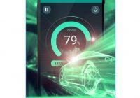 acelerar descargas Android