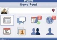 facebook jad java