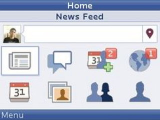 facebook jad java