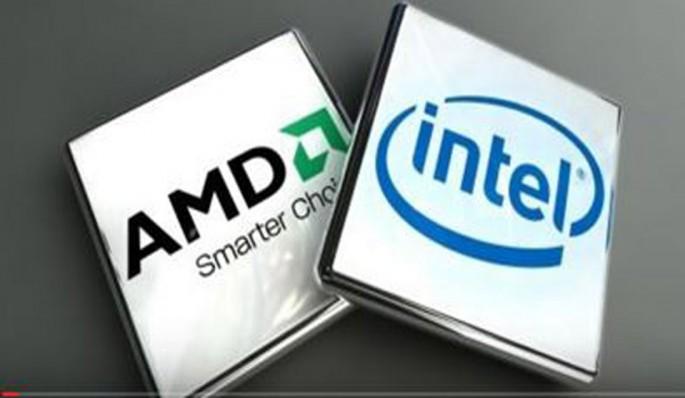 Ryzen vs Intel opinion