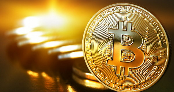 bitcoins imagen