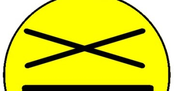 imagen de xd