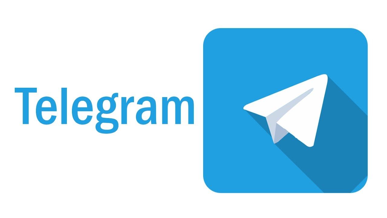 Cómo iniciar sesión en Telegram