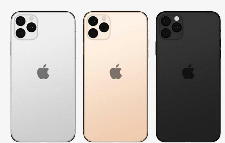 imagen porque comprar un iphone y porque no