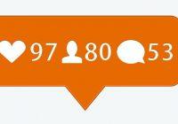 como ver los likes en instagram