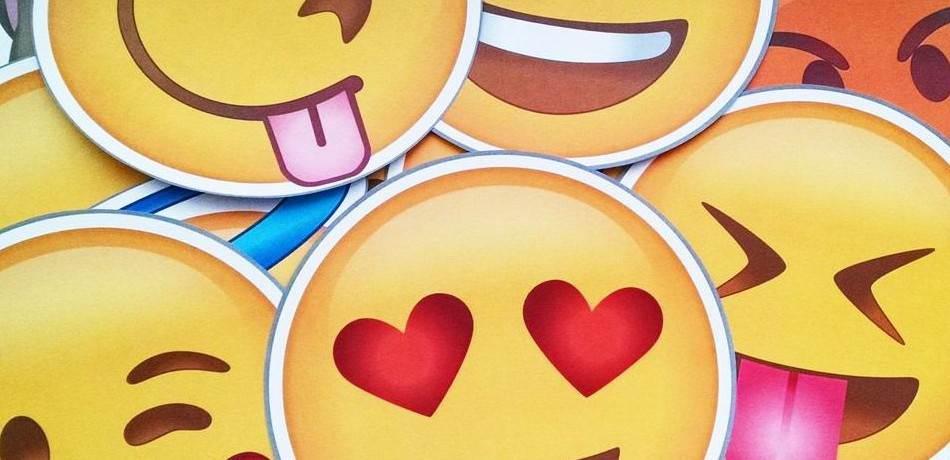 Descarga teclado emoji gratis