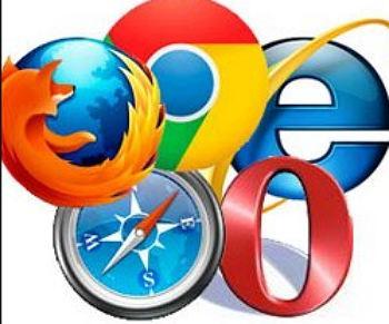 navegadores imagen