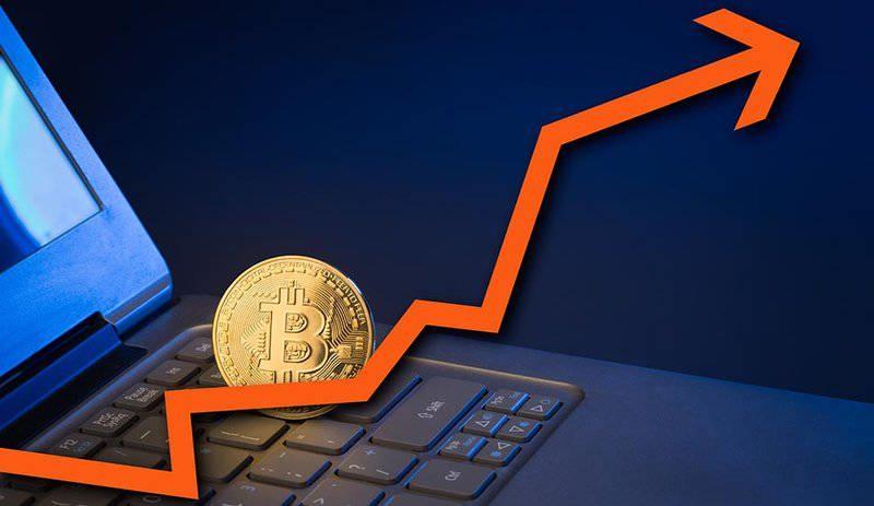 Por-qué-los- bitcoins-son-tan -populares