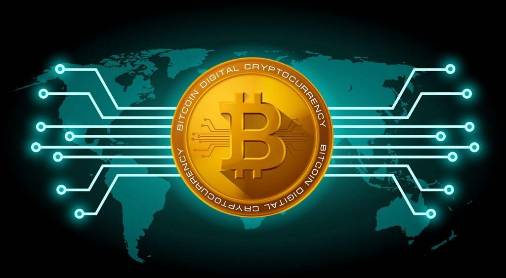 Por-qué-los- bitcoins-son-tan -populares2
